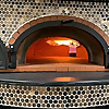 The Bread Stone Ovens