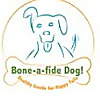 Bone-a-fide Dog | Healthy Goods Happy Tails