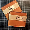 Dig Leather Co - The Artisan
