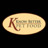 Know Better Pet Food | Healthy Homemade Pet Food Products