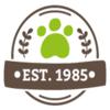 Dog Food Buyer