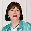 Jan Marie Dore Blog | Online Business Coaching