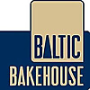 Baltic Bakehouse - Bakers Blog