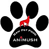 Animush Raw Pet Food | Dog Food Blog