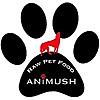 Animush Raw Pet Food | Dog Food Blog