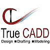 TrueCADD | CAD News & Articles