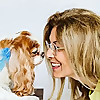 Dr. Judy Morgan DVM | Keeping your pets Naturally Healthy