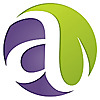 The Aromahead Blog   Aromatherapy Education and Resources