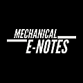 Mechanicalstudents.com