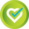 blog dacadoo - Améliorez votre santé et votre forme physique en temps réel!