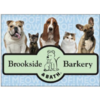 Brookside Barkery & Bath