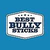 Best Bully Sticks | Healthy Dog Blog