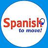 Spanish To Move   Spanish Blog