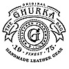 Ghurka | Leather Bags, Accessories, and Luggage