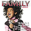 South Florida Family Magazine