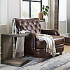 Wellingtons Fine Leather Furniture - Everything You Need to Know About Leather Furniture