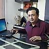 Satyam Hair transplant