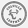 Colville Leather: Handmade Leather Accessories, Totnes, Devon