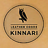 Kinnari Leather