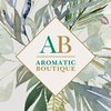 Aromatic Boutique (Aromatherapy For Australia)