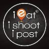i eat i shoot i post | Singapore Food Reviews and Recipes