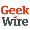 GeekWire | Breaking News in Technology & Business