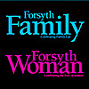 Forsyth Family Magazine