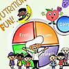 Nourishing Thoughts Blog - Nourish Interactive