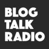 BlogTalkRadio | The Raw Dog Food Truth