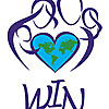 WIN Family Services | 'Changing lives…Strengthening families.'