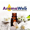 AromaTalk | Aromatherapy and Essential Oils Blog