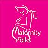 Maternity Folks | Maternity Wear