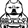 Muscle Bully | Muscle Bully Supplements