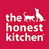 HonestKitchen | YouTube
