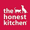 HonestKitchen | YouTube