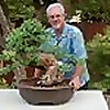 California Bonsai Art...........Live from the Bonsai Bunker
