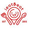 I Eat And Eat | Singapore Food Blog
