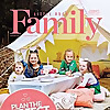 Little Rock Family   Central Arkansas Parents Magazine for Childrens Events, Activities and Schools