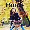 Active Family Magazine