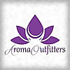 Aroma Outfitters