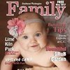 Southwest Washington Family Magazine
