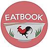 EatBook.sg | Singapore Restaurant Review Blog