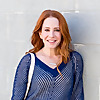 Amy Davidson | Working Mom Blog | Parenting & Lifestyle
