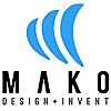 MAKO Design Invent Blog