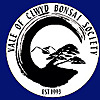 Vale of Clwyd Bonsai Society