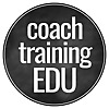Coach Training Edu