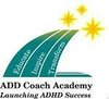 ADD Coach Academy | Youtube