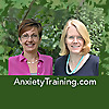 Anxiety Training | OCD