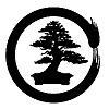 Toronto Bonsai Society