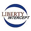 Liberty Intercept Blog